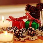 クリスマスプレゼント彼氏社会人の相場⇒社会人1年目や30代ならどう?