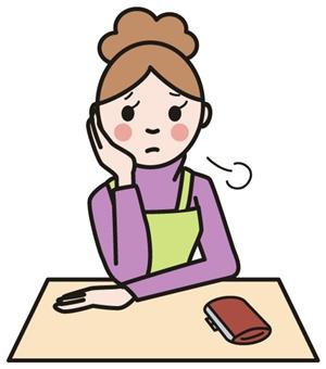 お歳暮辞退したい親戚への対応 やめる時のマナーとお礼状例文の書き方