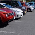 永源寺に駐車場無料ある?バス駐車場と町営駐車場の詳細アクセス情報