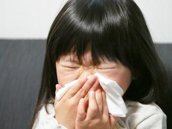 エンテロウイルスとは?子供の症状と対策予防対処方法はこうです。