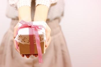 バレンタイン チョコ以外を彼氏に⇒お菓子や食べ物はどう?人気はこれ