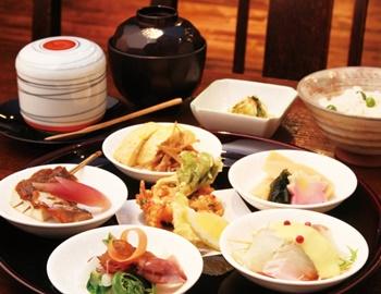 永源寺周辺の食事のおすすめは?ランチや定食、ダムカレーのお店一覧