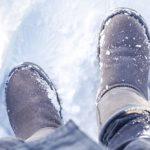 北海道 札幌雪祭りの服装どうする?子供はスキーウェア?靴は長靴?