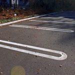 静岡県河津桜まつり駐車場は早朝空いてる?朝ごはんがおいしい店情報