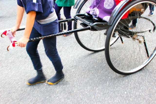 足袋シューズの効果と履き心地は?どうせならおしゃれなこれを履きたい。