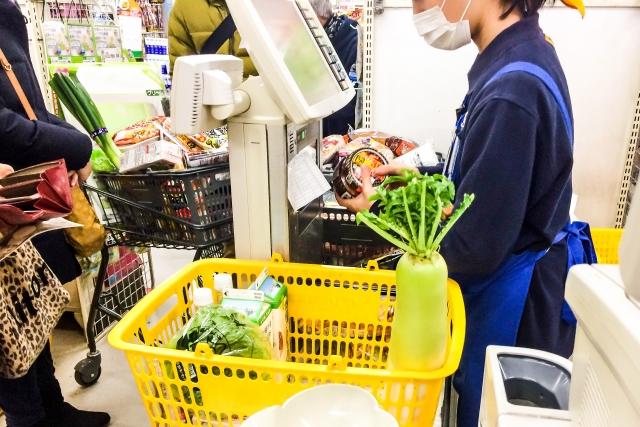 一人暮らしで野菜が余る時は漬物で節約!男も浅漬けなら簡単に作れる