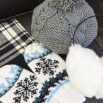 北海道雪まつりの服装【男性編】安く準備して寒さ知らず!靴はこれ