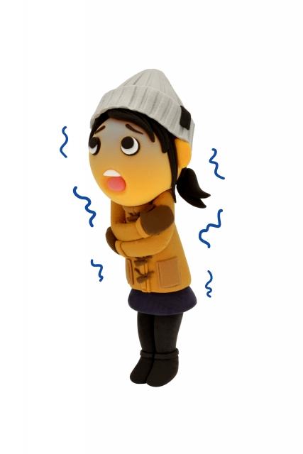 札幌雪まつりの服装 女性編!北海道への持ち物と寒くない格好チェック