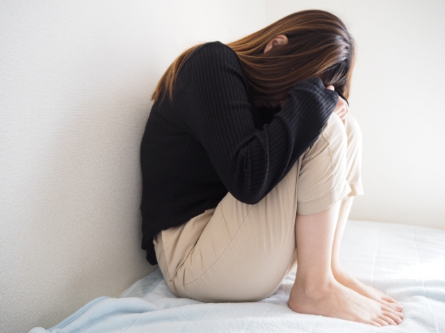シェアハウスはストレスが多い?もう限界、疲れたと感じる5つの原因