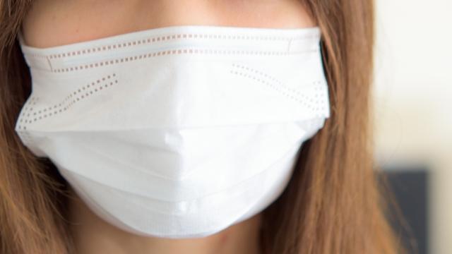 花粉症にならない人の体質は何が違う?食生活改善すれば直るの?
