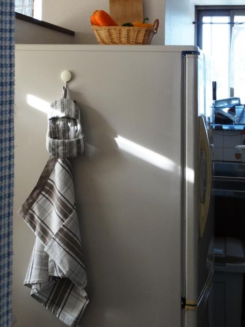 冷蔵庫の選び方 二人暮らしで300Lは小さい?扉の向きのおすすめは?