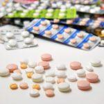 コロナウイルス対策アビガン錠はどこで買える?副作用は大丈夫なの?