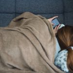 梅雨時に眠いだるい頭痛の対処法!梅雨を乗り切る食事で乗り切る方法