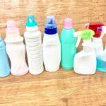 【部屋干し最強】洗剤と柔軟剤の最適な組み合わせは?おすすめの理由