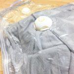 【意外に知らない】衣類を圧縮袋で長期保管大丈夫?おすすめはどれ?