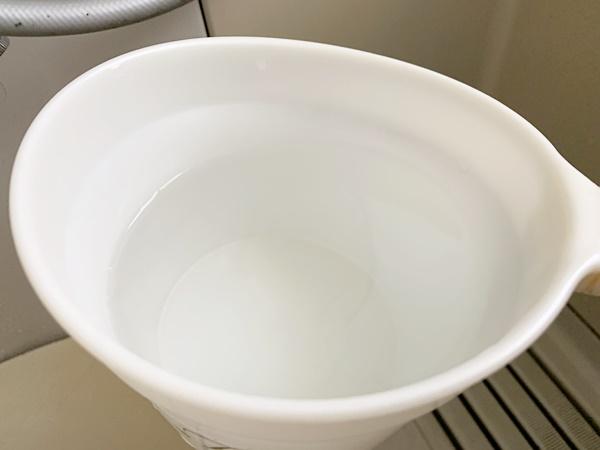 シャワー 水漏れ 修理