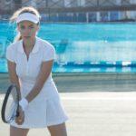 ウィンブルドン選手権(テニス)のお土産は日本のどこで売ってるのか!