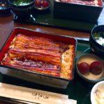 大暑の食べ物、京都や全国ではコレ!なぜそれを食べるのか解説。