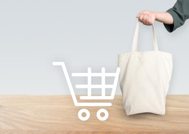 ミスドの原田治エコバッグ再販決定!限定発売日はいつ?値段や口コミ情報