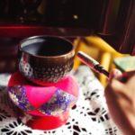 仏壇に供えるお金の向きは?曹洞宗の場合と香典袋の選び方について