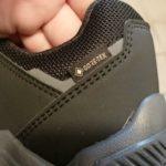 ゴアテックスの靴に防水スプレー必要か?スプレーすると蒸れる理由とは。