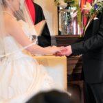 6月の結婚式は迷惑?何月が多いとか日曜日は非常識なのかとか解説