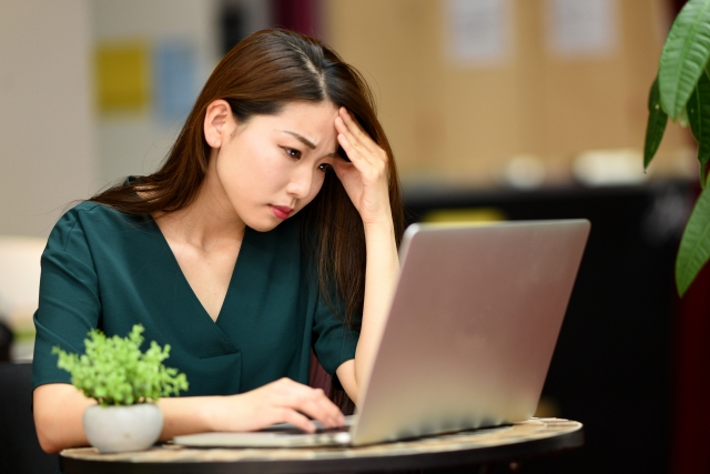 ファスティングで頭痛はいつ治る?頭痛い原因や梅干しの効果は?