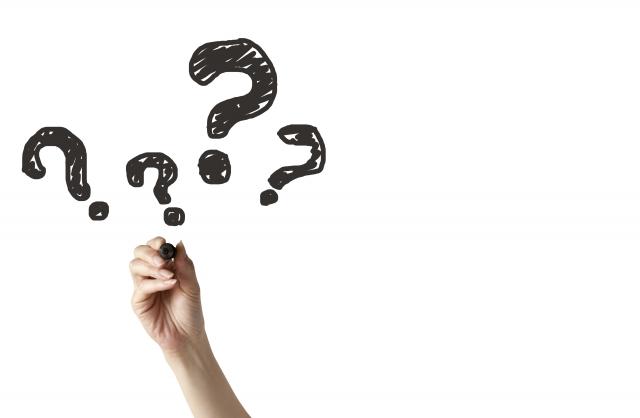 キュアレアとイハダの違いは何?気になる成分を解析してみたよ(^_^)v
