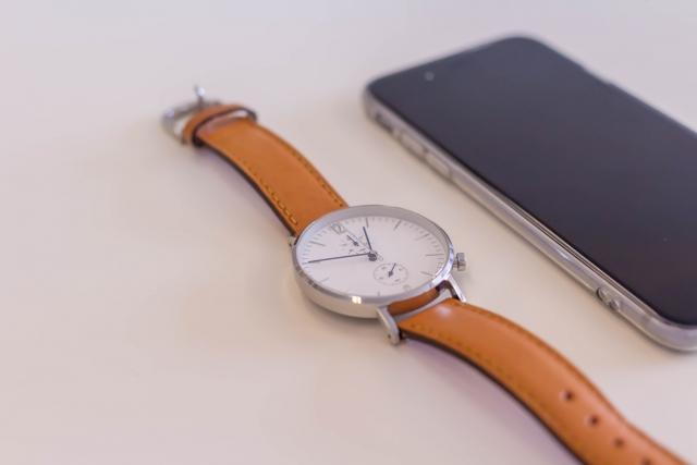 バーバリーの時計はダサいのか?評判や年齢層、電池交換やメンズレディース人気ランキング情報