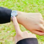フォリフォリの時計はダサい?評判を調査!年齢層や人気ランキングを公開