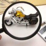 中免もってて車の免許の値段はいくらか解説!中型免許(バイク)は何歳から取得できるのか。