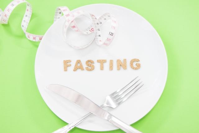 ファスティング準備期間なしはNG?食べてはいけないものや準備期のメニューについて