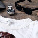 パリピファッションはダサいの?LDHや赤スニーカーコーデの世間の評判はどうなの?